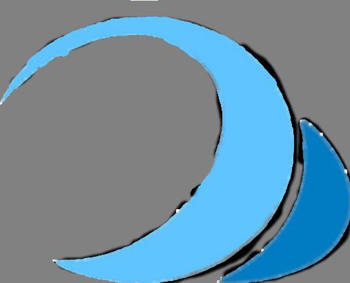 Implementing Cisco Wireless Network Fundamentals (WIFUND